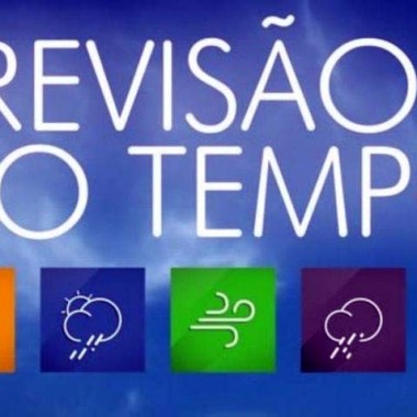 Confira a previsão do tempo para esta quinta-feira em Rondônia