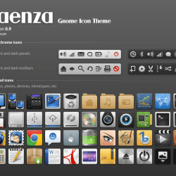rp_faenza_icons_by_tiheum-d2v6x24.png