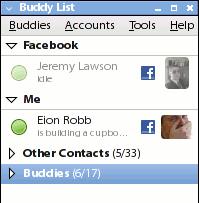 rp_facebook_buddy_list.png