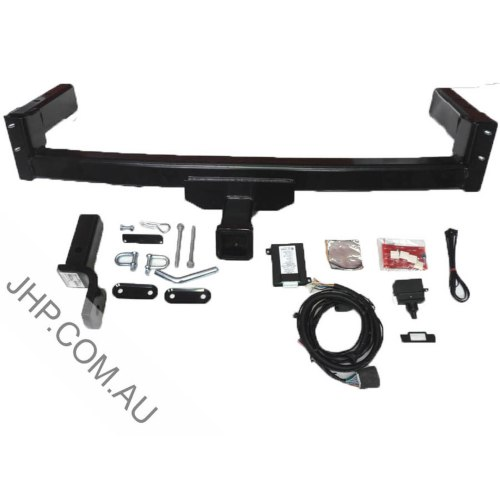 small resolution of chevy ss holden commodore tow bar kit jhp vehicle enhancements towing mirrors commodore tow bar wiring harness