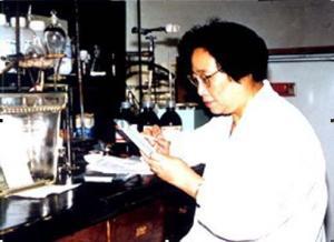 Dr Tu