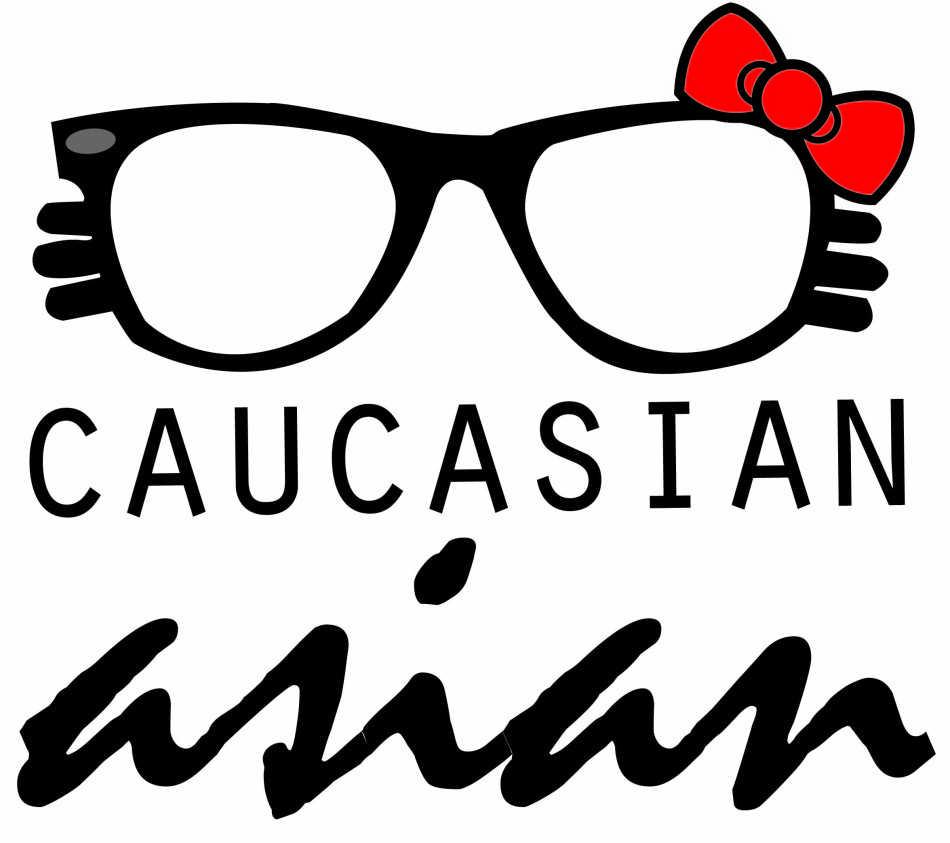 Caucasian Asian: Haiku Review