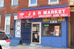 J & R Market