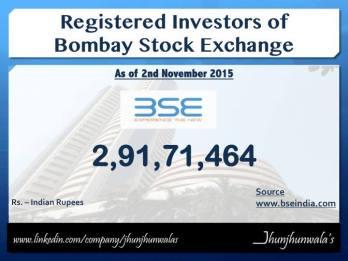 Investor base 2Nov15 j board