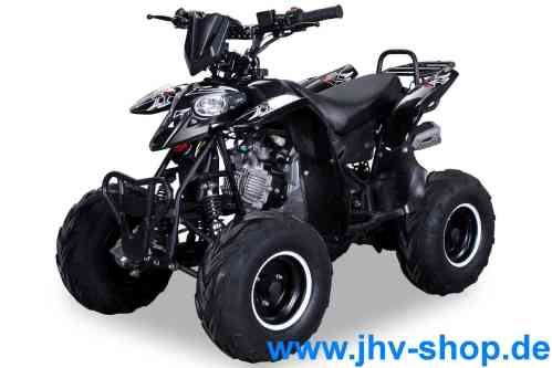 small resolution of midi kinder quad atv s 5 polari style 125 cc