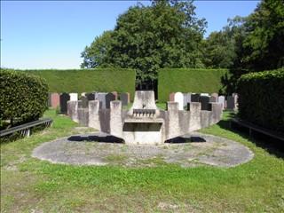 hochfeld-jewish-cemetery-augsburg-menora-memorial