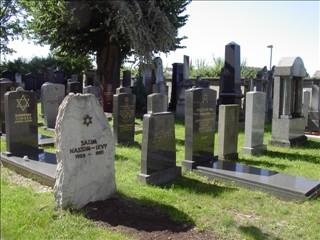hochfeld-jewish-cemetery-augsburg