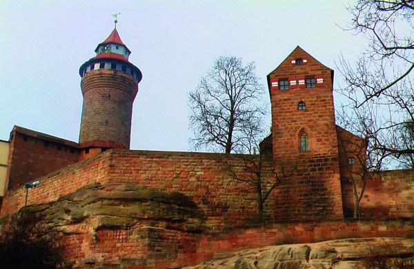February 2011 Disch Historischer Verein Augsburg
