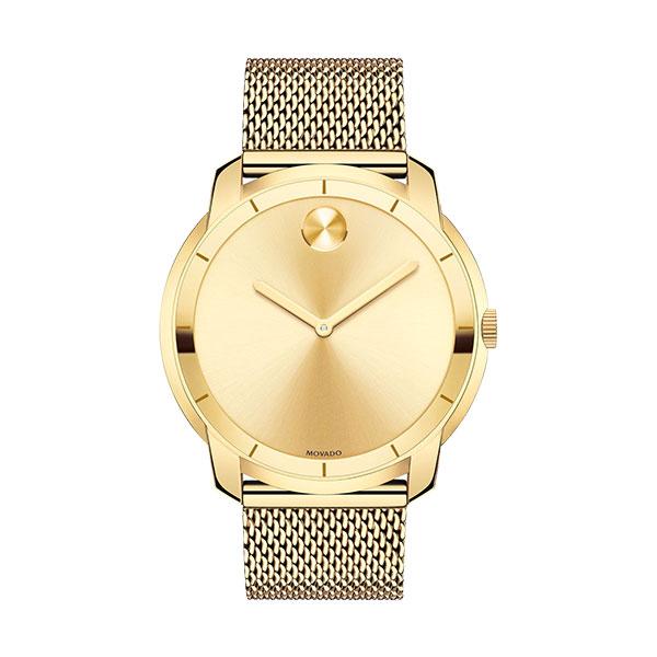 Movado watch