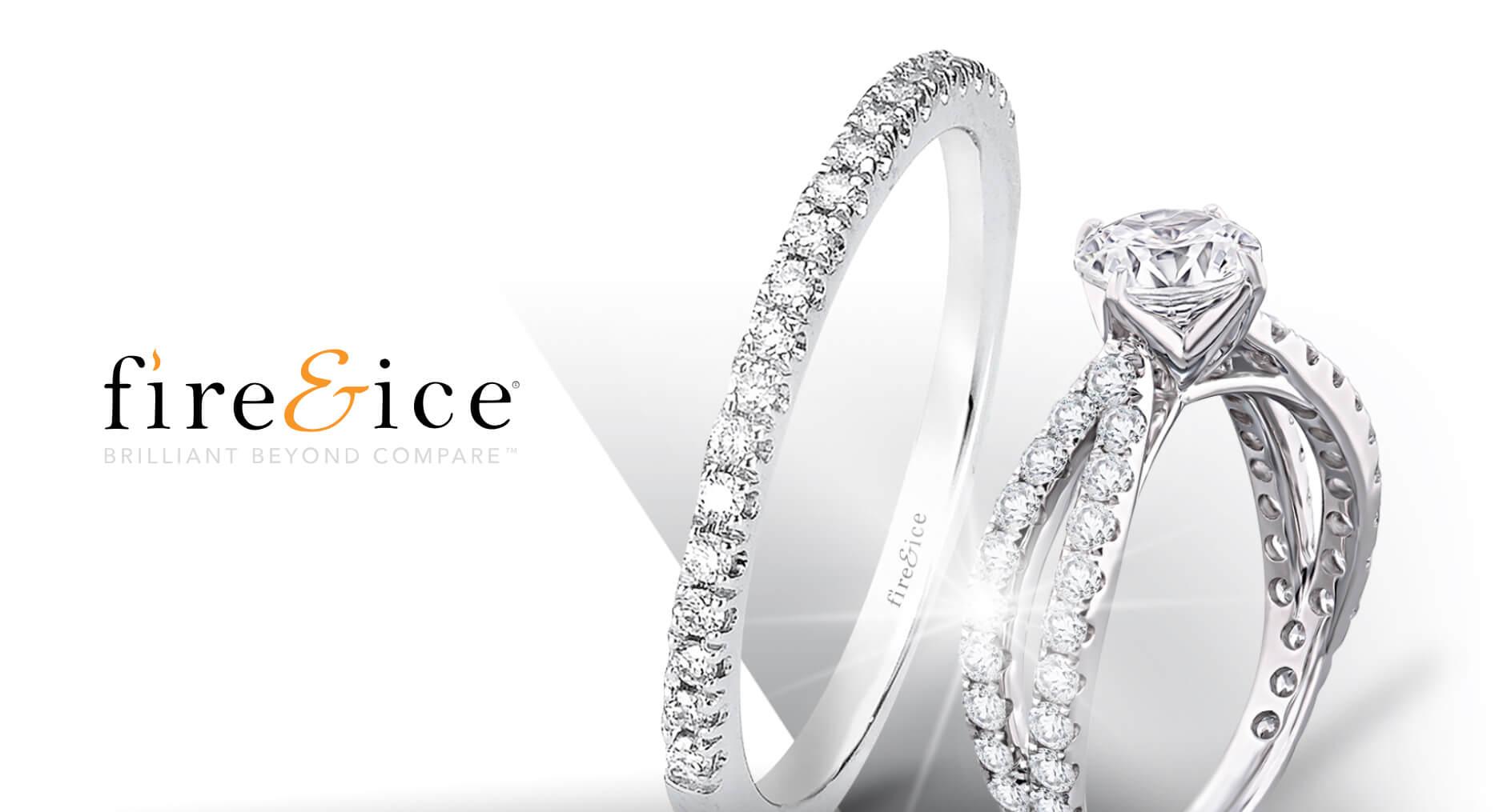 Fire & Ice Diamonds