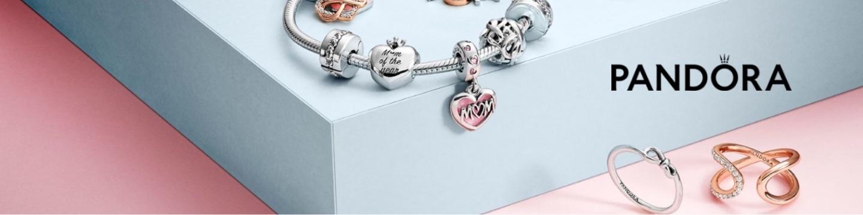 Pandora Jewellery In Brantford Pandora Charms Bracelets Rings