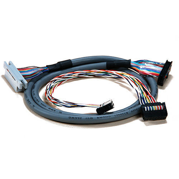 Wiring Harness Company In Delhi