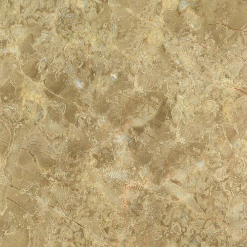 kitchen granite countertops industrial supplies chinese perlato svevo marble tiles slabs cut-to-size ...
