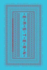 eastern-heathens-sm-2