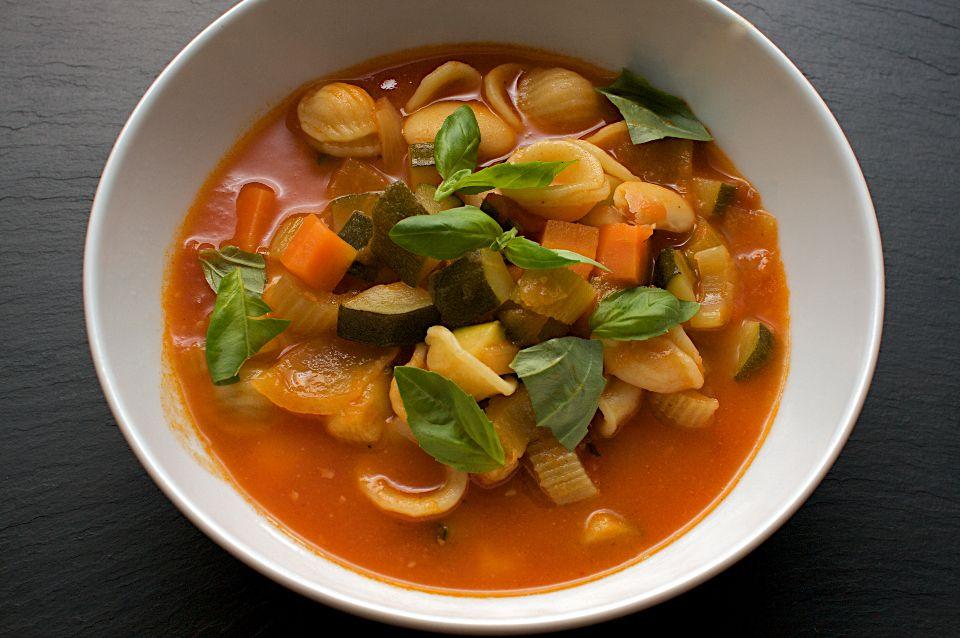 義大利飲食文化   JIBAO - 洞悉教材的趨勢