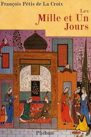 劇作家筆下的《杜蘭朵公主》 | JIBAO - 洞悉教材的趨勢