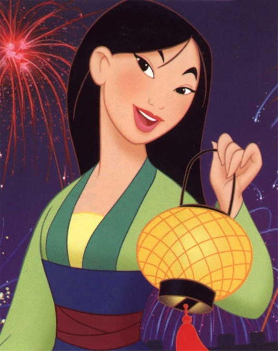 迪士尼公主主題曲 | JIBAO - 洞悉教材的趨勢