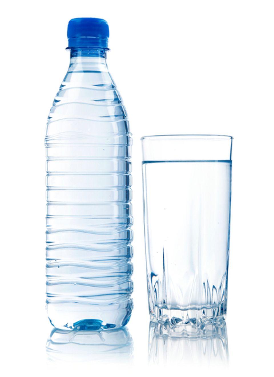 自製運動飲料 | JIBAO - 洞悉教材的趨勢