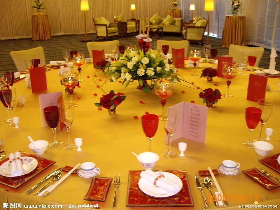 中餐禮儀 | JIBAO - 洞悉教材的趨勢