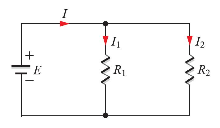 基本電學 Ⅰ Ch03 | JIBAO - 洞悉教材的趨勢