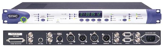 錄音軟體(一) | JIBAO - 洞悉教材的趨勢