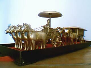 秦皇陵墓與兵馬俑 | JIBAO - 洞悉教材的趨勢