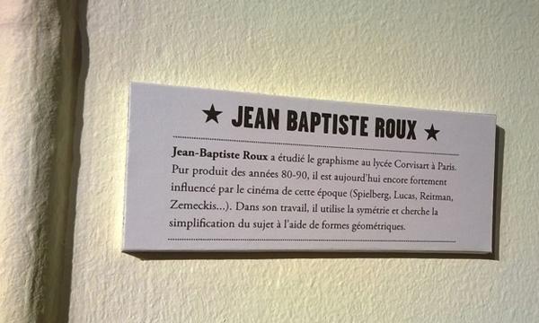 aka jibax.fr !
