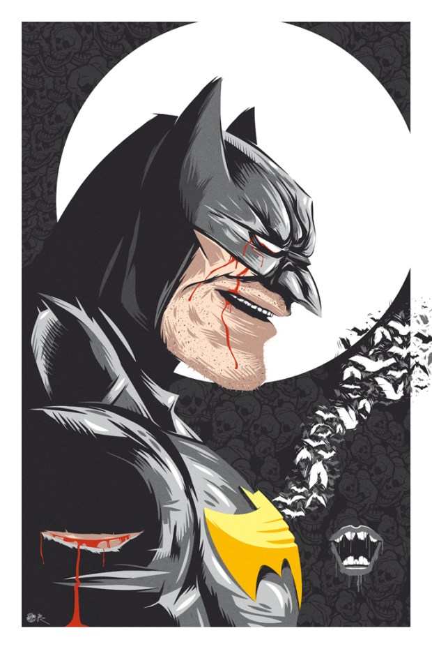 Batman-jibax.fr-