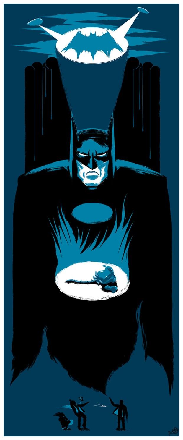 batman-jibax.fr-n
