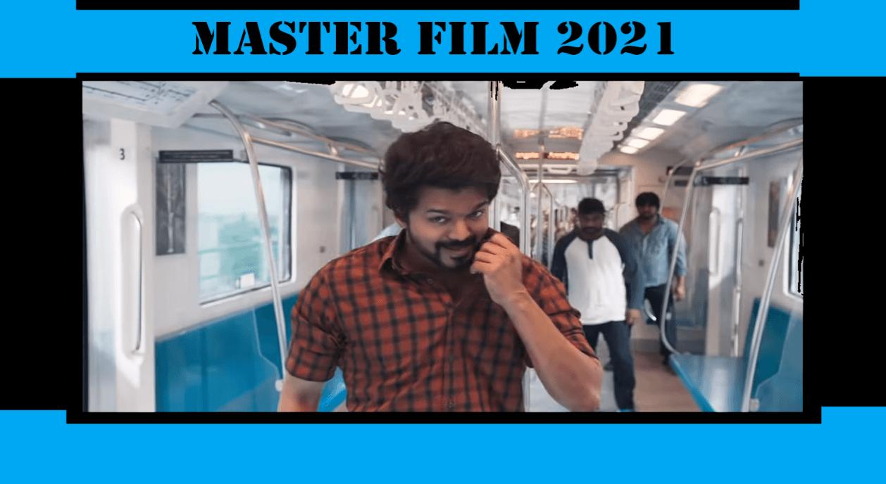master film 2021, master tamil movie 2021