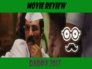 Daddy 2017 Movies