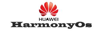 HarmonyOs Huawei , হারমোনি ওএস হোয়াওয়ে