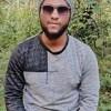 Aatish Faysal