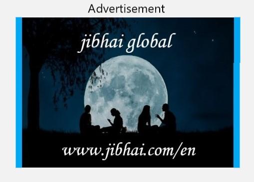 Jibhai global