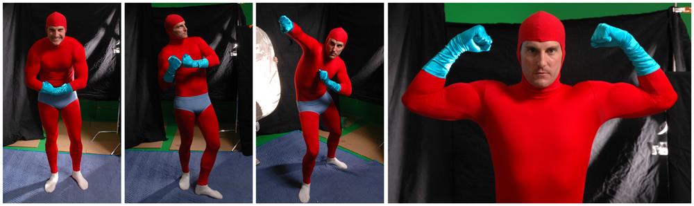 JibJab_Costume02