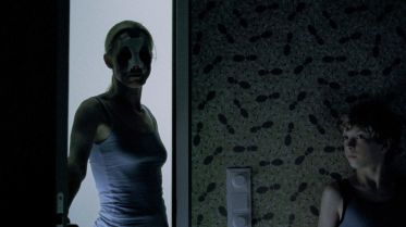 'Goodnight Mommy' (2015) ★★★½