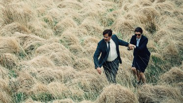 'The Lobster' (2015) ★★½