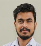 Vipin Vijay Nair