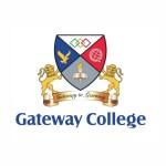 Gateway College, Sri Lanka