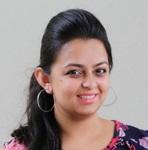Sarni Jain