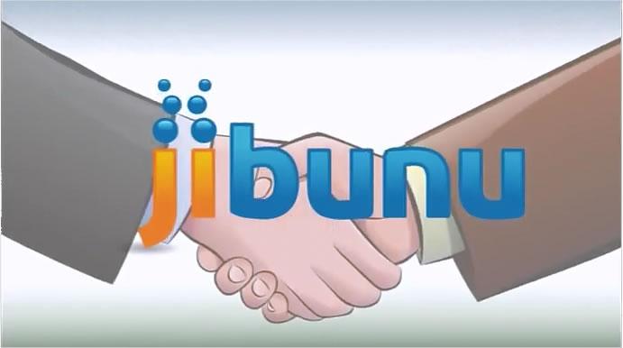 Jibunu Short Ad