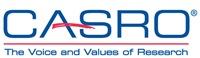 association_casro