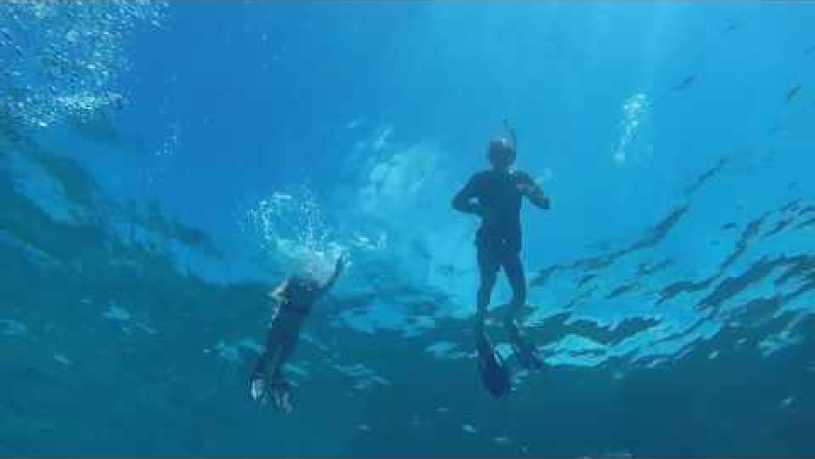 Where Is Elbow Cay Bahamas