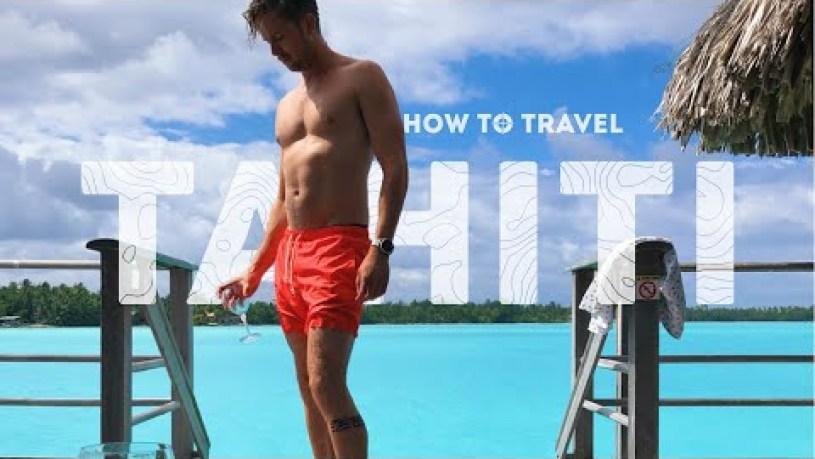 Is Tahiti Cheap