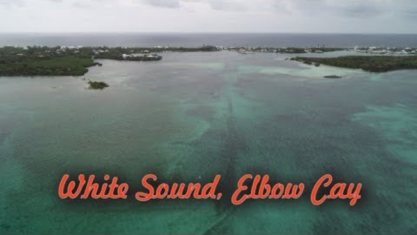 What Does Elbow Cay Look Like Now