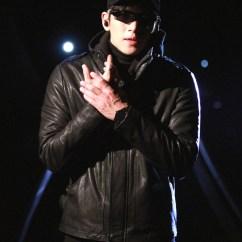 "Kitchen Updates Aid Hand Held Mixer [drama] New Stills Of Ji Chang Wook In ""healer"" | ..."