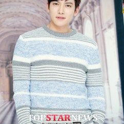 Kitchen.com Kitchen And Bath Magazine [interview] 20150223 Ji Chang Wook's Interview With Top ...