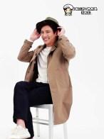 20150315-섹션TV-HK29