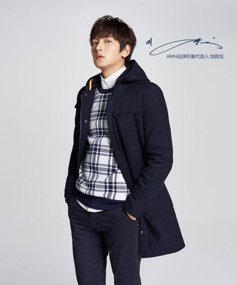 Korean Fashion Brands Alixexpress