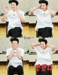 160807SectTV-008